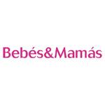bebes&mamas