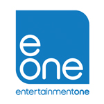 e_one