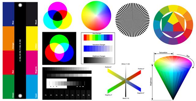 colores640b
