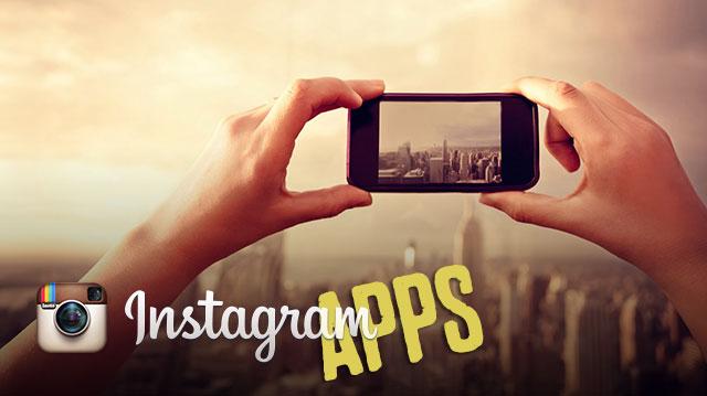 apps_instagram