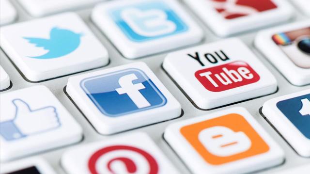 Cómo elaborar un plan de social media