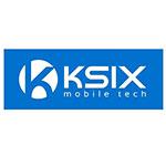 logo ksix