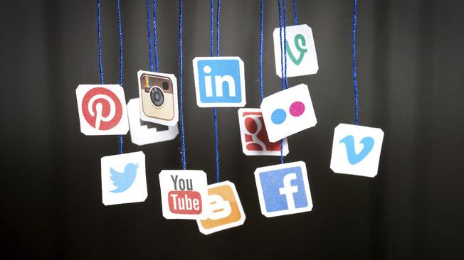 tendencias socialmedia