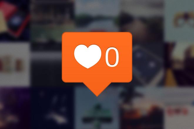 Los contenidos que mejor funcionan en Instagram