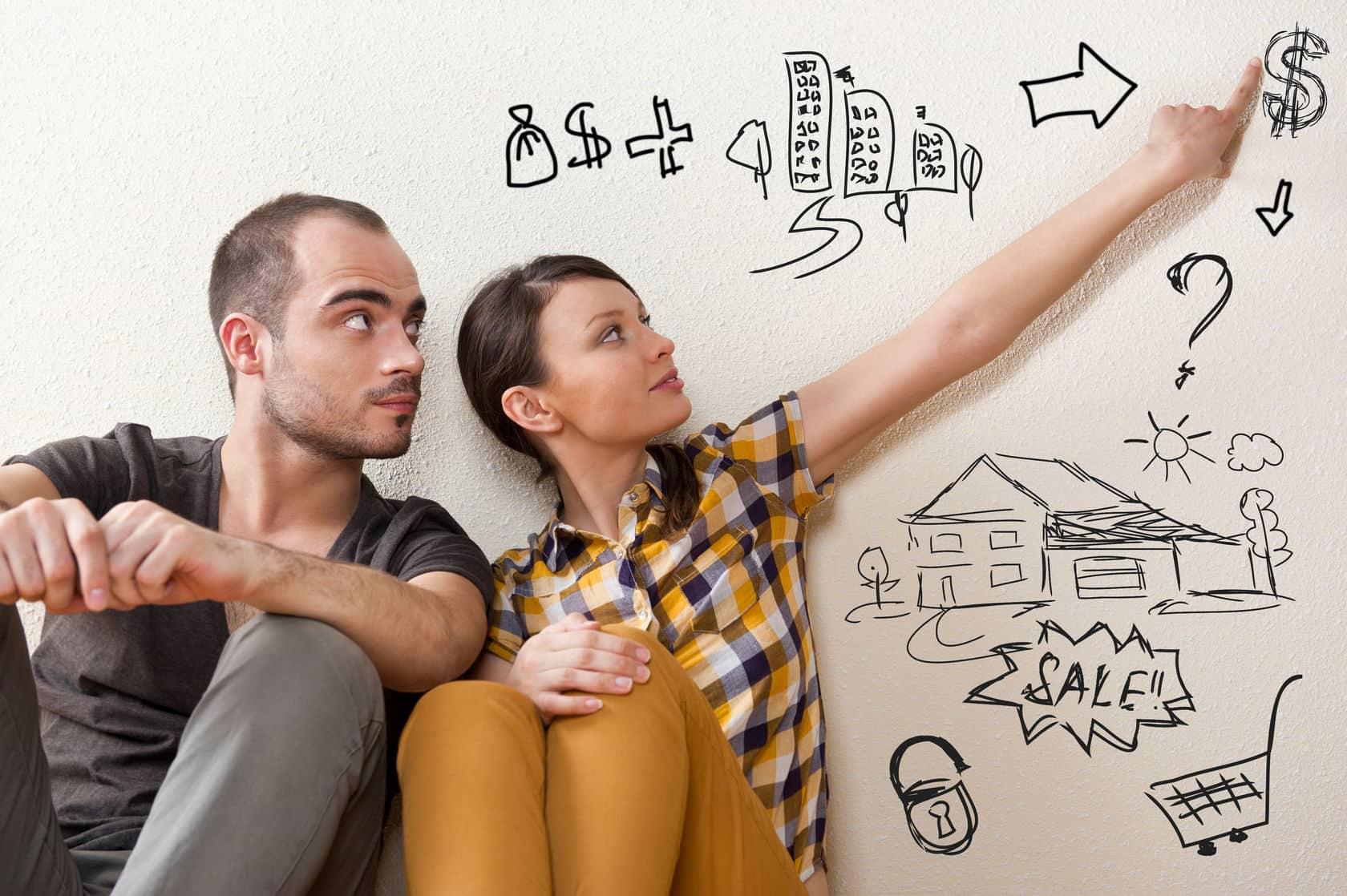 mortgage-partner-loan-process-min