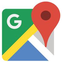 new-google-maps-icon-logo-263a01c734-seeklogo-com