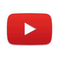 youtube-play-logo-png-5