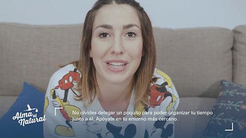 Alma Obregón