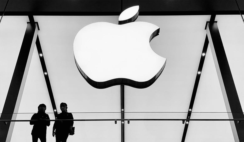Caso Apple: Cómo generar expectativas y notoriedad antes de un lanzamiento