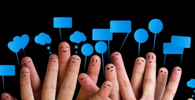 10 claves para ofrecer una buena atención al cliente a través de las redes sociales