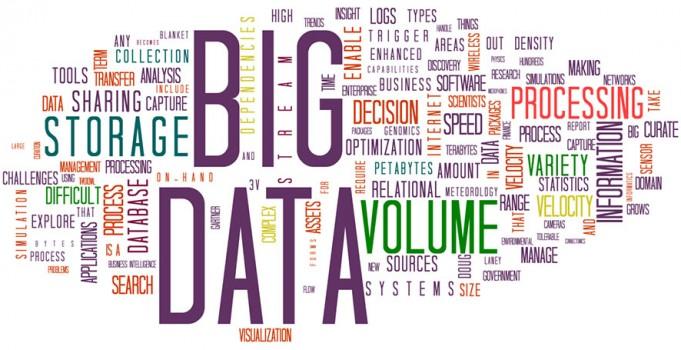 El poder del Big Data, la información que habla desde el silencio