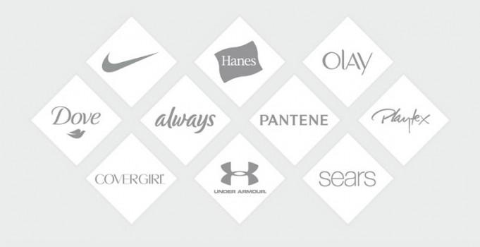 """Fem-vertising: la publicidad del """"empoderamiento"""" femenino"""