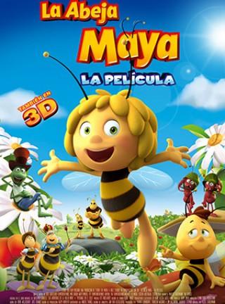 Maya y DIA