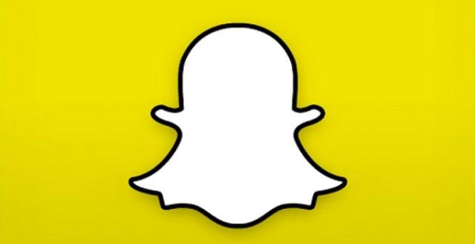 ¿Qué es Snapchat? El mensaje que ves y ahora ya no ves