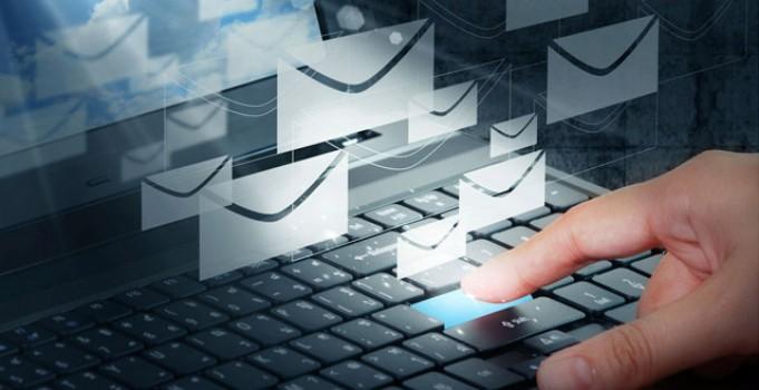 El cliente es lo primero: cómo mantener y alimentar tu base de datos