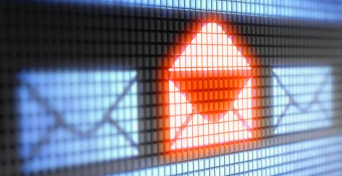 Claves para hacer buenas campañas de email marketing