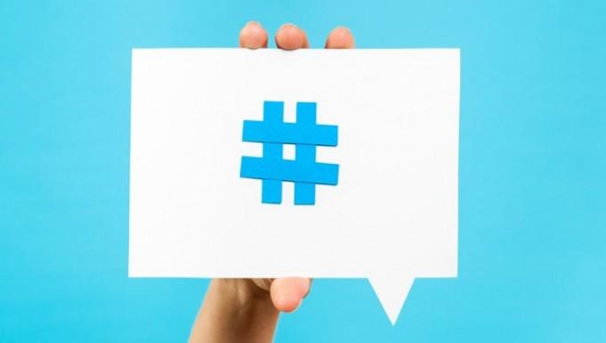 Tags for Likes: cómo usar adecuadamente los hashtags en Instagram