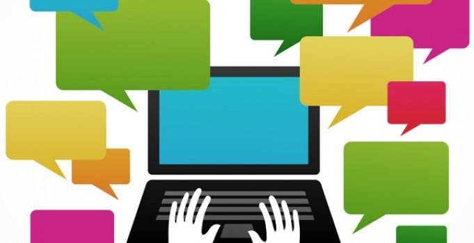 ¿Tu mejor fuente de contenido? Tu audiencia