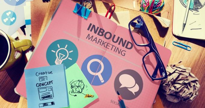 Inbound marketing. El arte de enamorar
