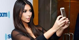 """""""No soy bloguera, soy influencer"""" o el advenimiento del narcisismo digital"""