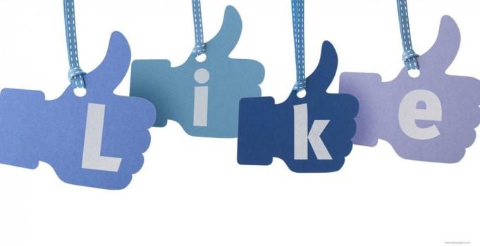 20 consejos para lograr más seguidores en Facebook, Twitter e Instagram
