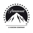 Laura Ruiz Andrino, Promotions Manager Paramount Pictures Spain