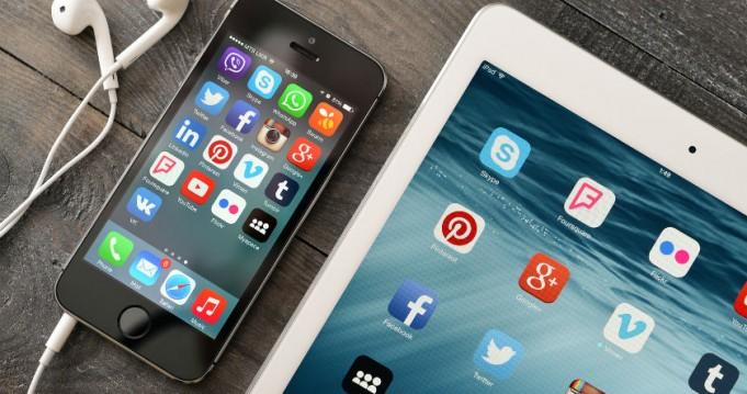 Tendencias en Social Media para 2017