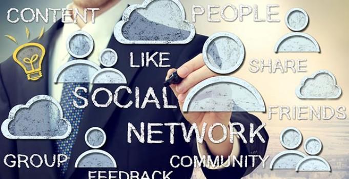 Cómo las pymes pueden sacar provecho de las redes sociales