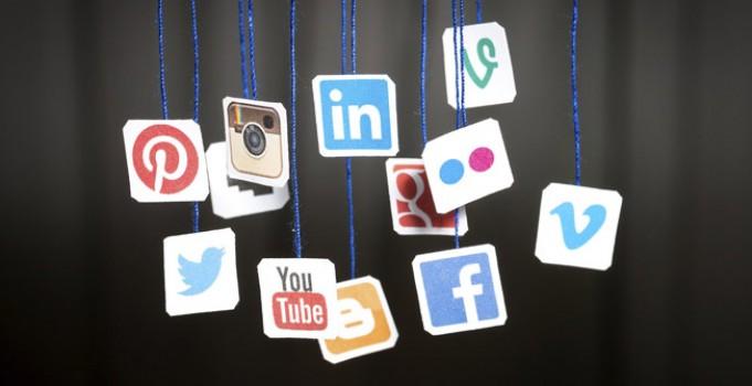 Tendencias actuales en las estrategias de social media