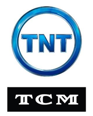TNT y TCM