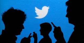 Cómo crear y gestionar un tweet chat